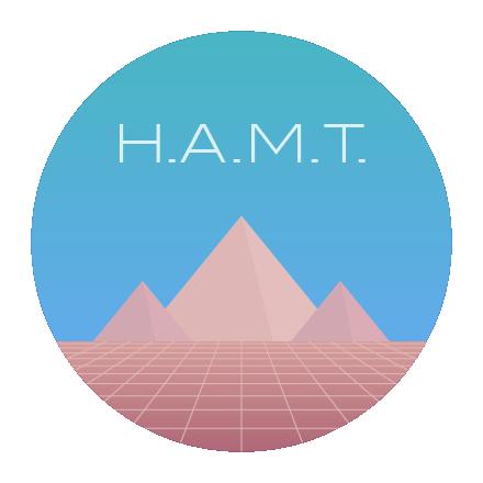 H.A.M.T.
