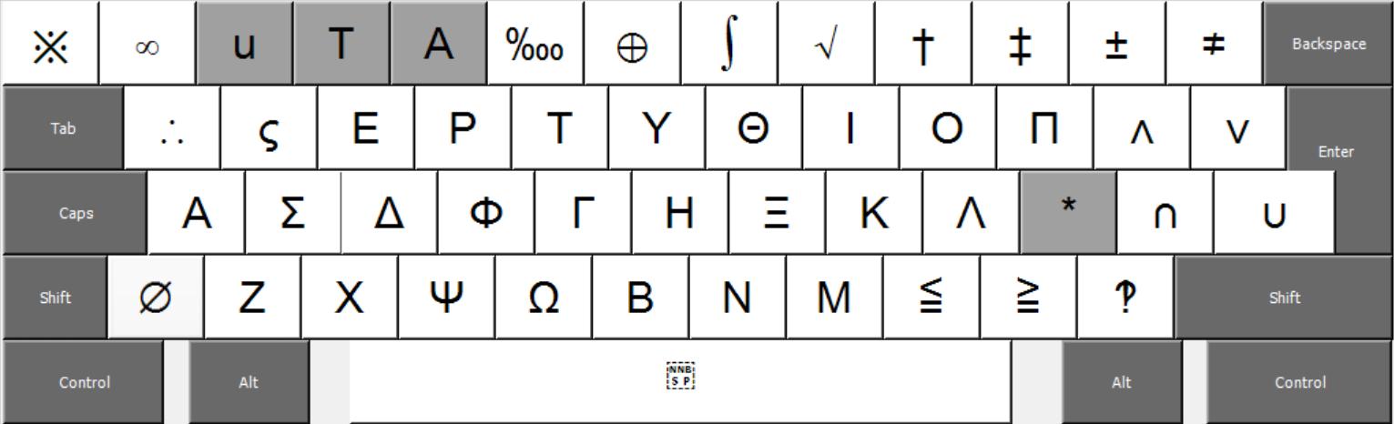 keyboard-altgr-shift