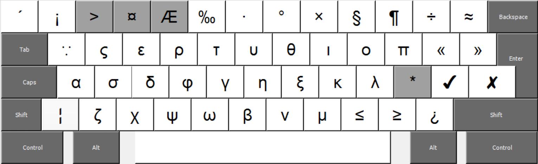keyboard-altgr