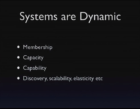00.41.45 Systems are Dynamic
