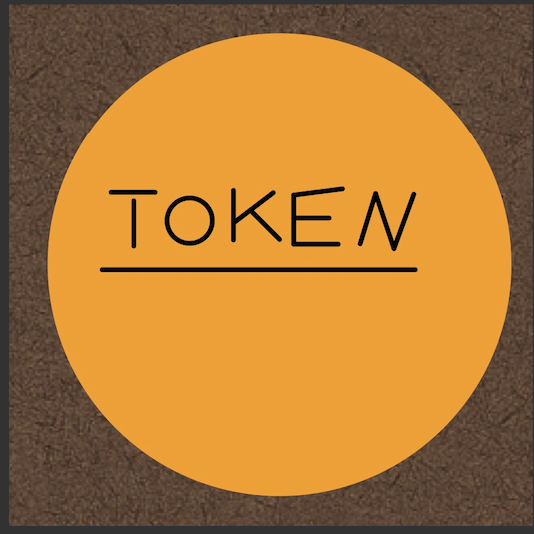 Crowdselling Some Tokens - 众售代币