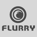Flurry.Analytics icon
