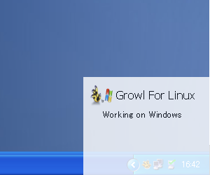 https://github.com/mattn/growl-for-linux/raw/master/data/display_default.png