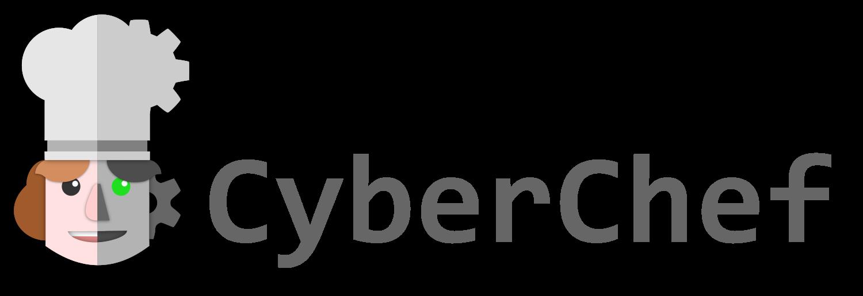 cyberchef_banner_1500