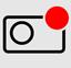 TeslaCamViewerIcon 64px - Especial - Software para Centinela o Sentry Mode