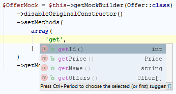 Emart Hub Builder Plugin Download