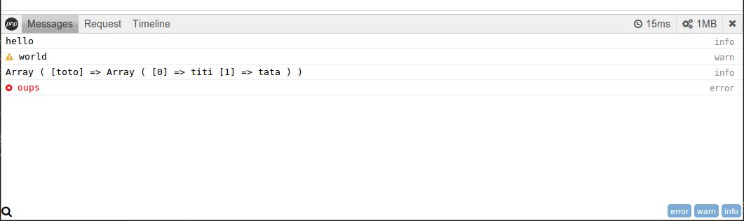 https://raw.githubusercontent.com/maximebf/php-debugbar/master/docs/screenshot.png