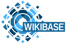 wikibase