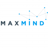 Icon for package MaxMind.GeoIP2