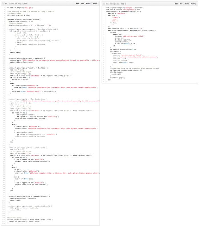 pdf-code