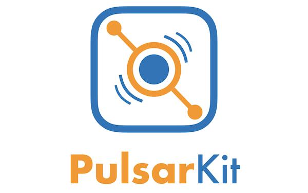 PulsarKit