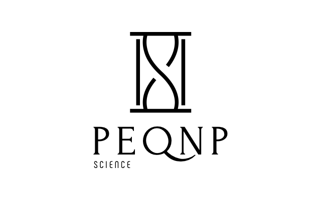 PEQNP