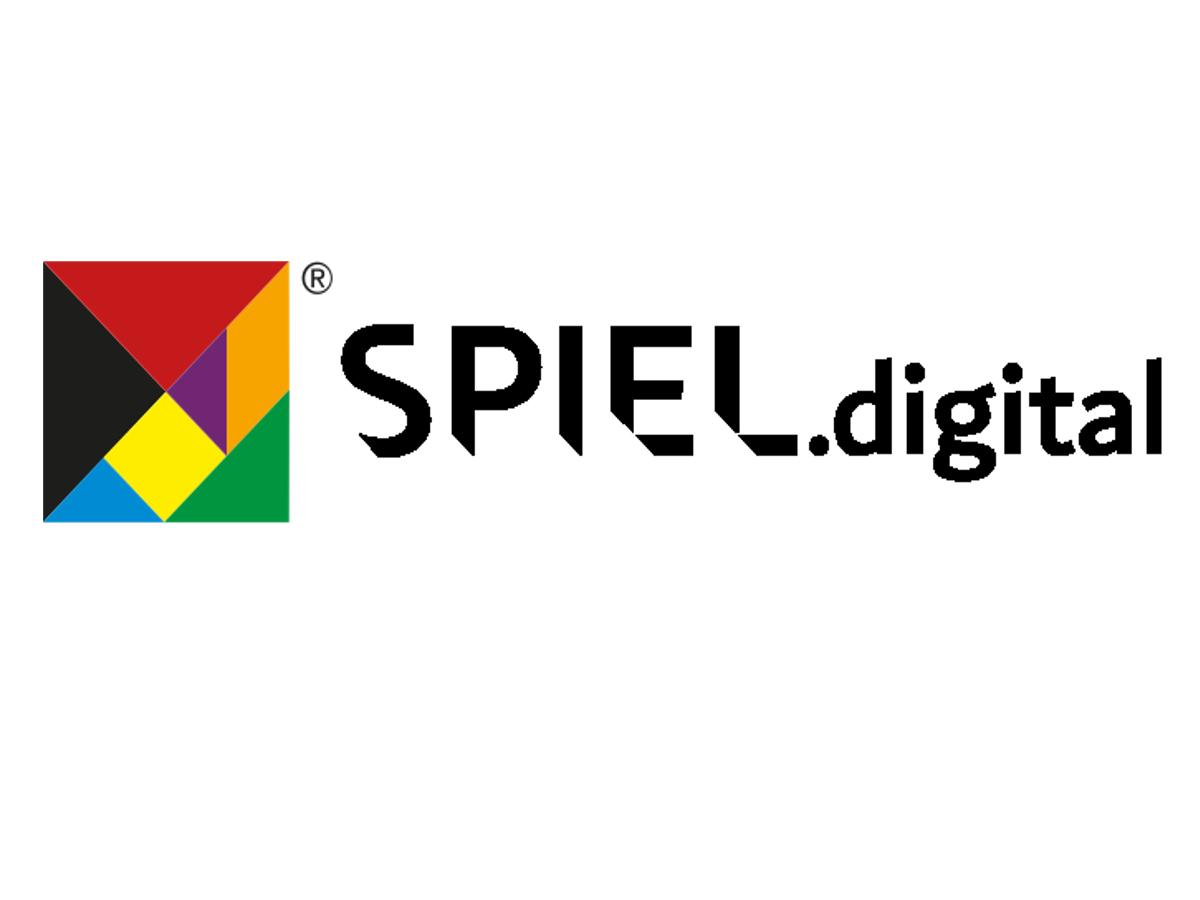 Spiel Digital 2020: mi bingo de juegos en solitario