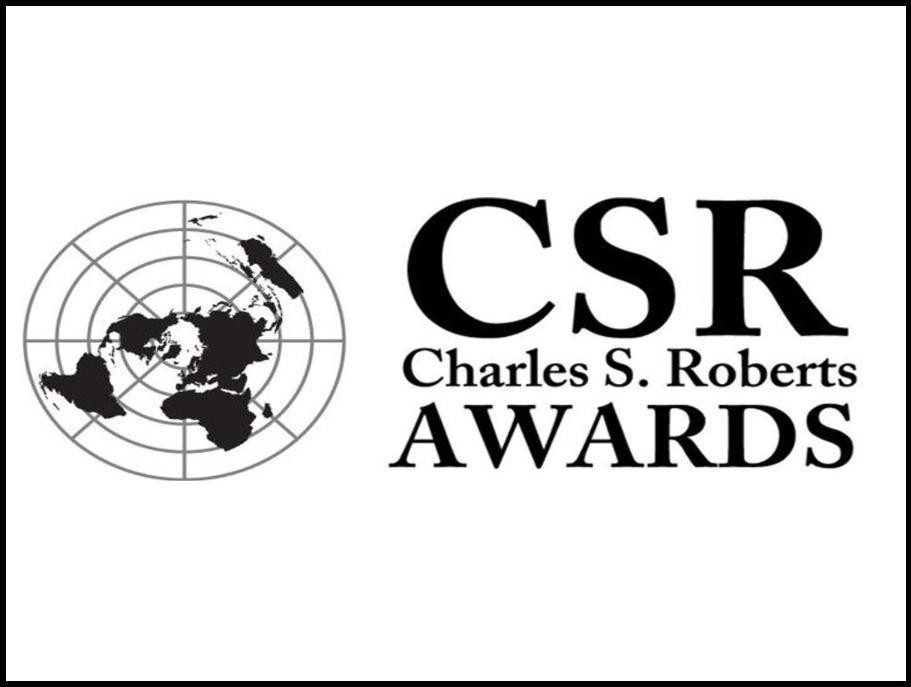 Guía de wargames en solitario: Premios Charles S. Roberts de 2019