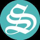 SlackStream official icon