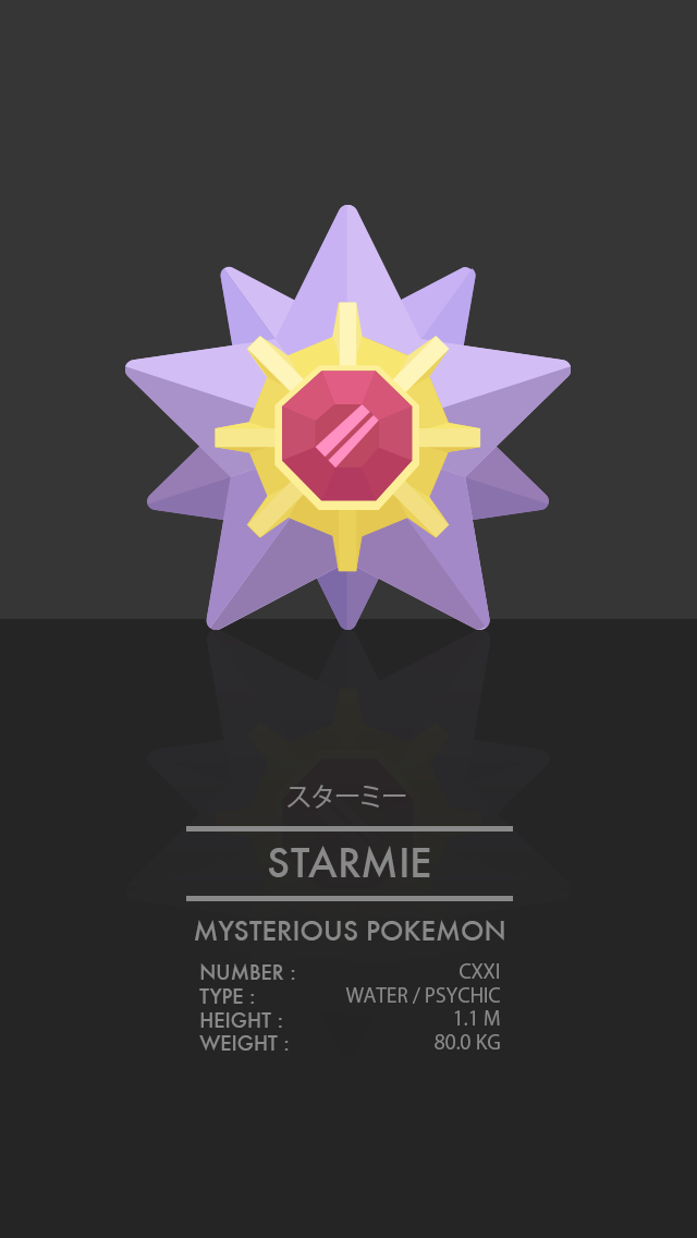 starmie_by_weaponix-d88e6i3.png