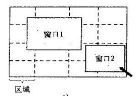 IO-device-11