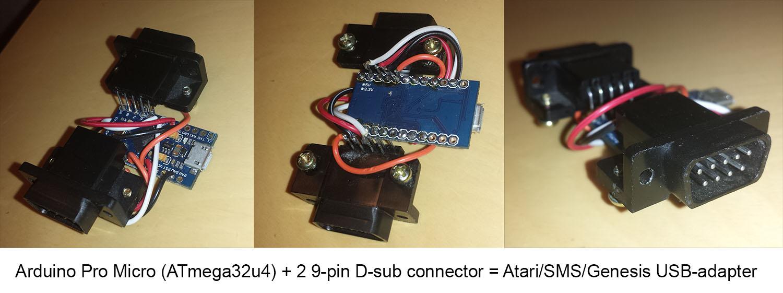 Hardware_Atari-SMS-Genesis