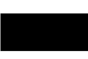 Krymoh Image