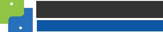 PyCon 2014 Logo