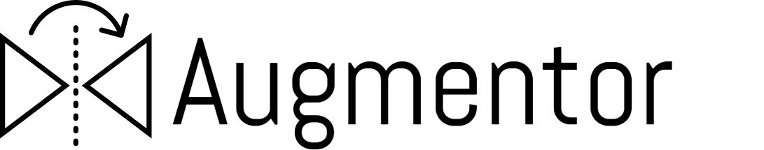 AugmentorLogo
