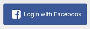 FancyButton Facebook