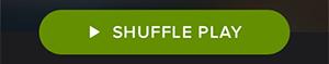 FancyButton Spotify