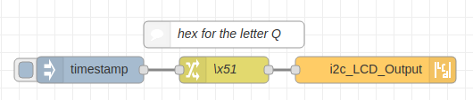 Line1_n_2_example.png