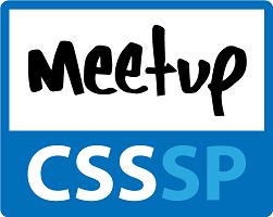 CSS SP Logo