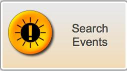Search Event Button