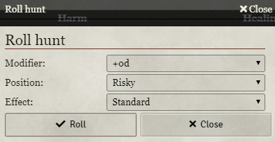 screenshot_roll_1