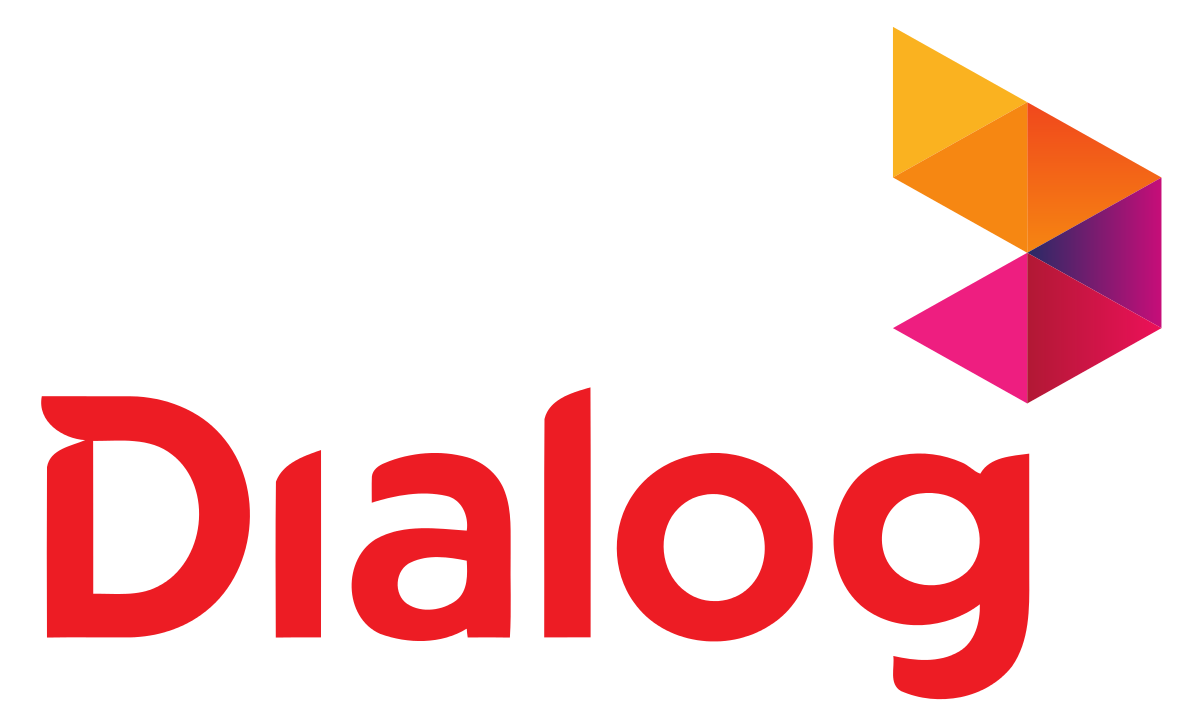Flat-Dialog-Android