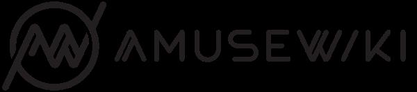 AmuseWiki