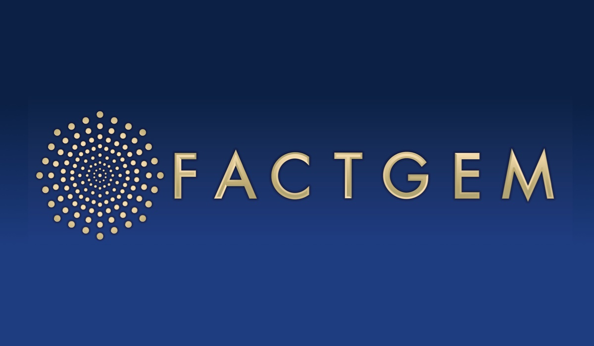Memgraph and FactGem Partner to Give Clients Access to Real-Time, Transaction Based Analytics