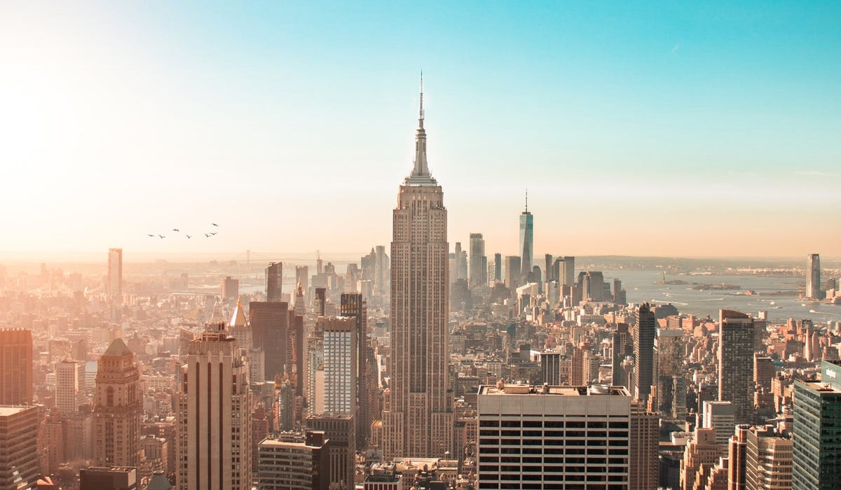 Join us at Strata Data Conference in New York City from September 11–13th