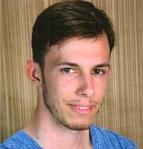 Nikola Rašević