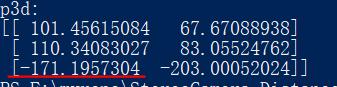 %E8%B7%9D%E7%A6%BB%E7%A4%BA%E6%84%8F%E5%9B%BE-mat.png