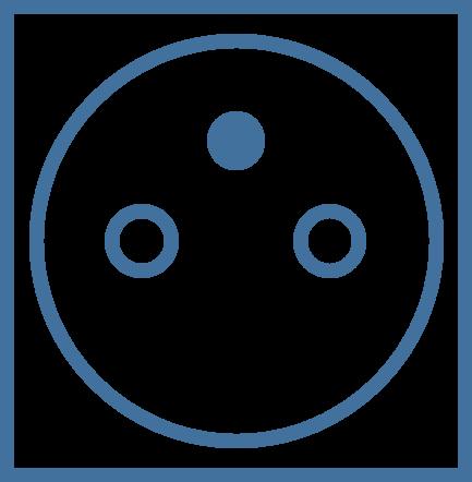 Prise Logo