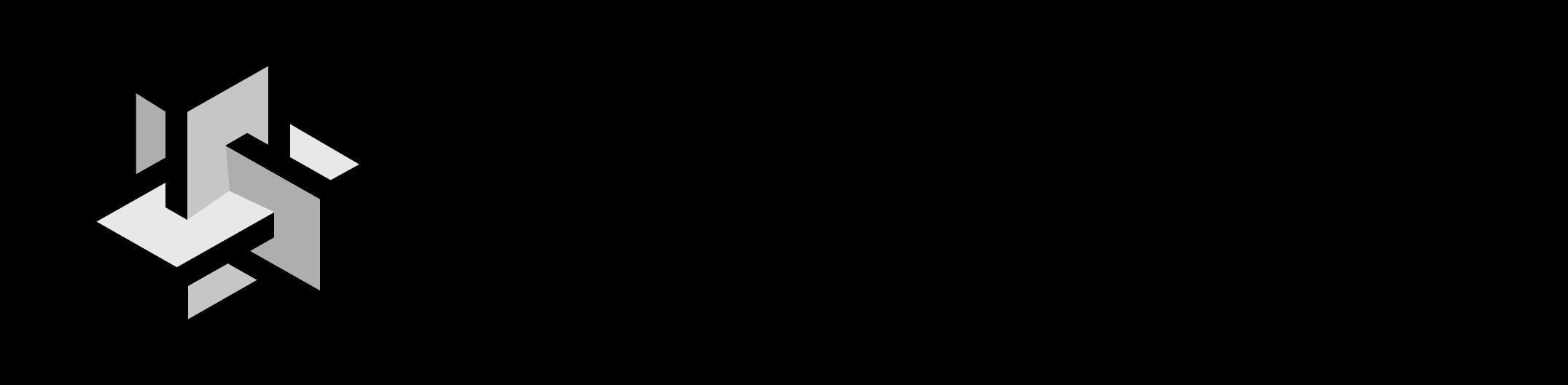 MesaLock Logo