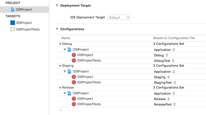xcode-project-configuration.png