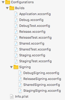 xcode-xcconfig-files.png