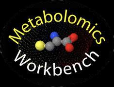 metabolomics workbench