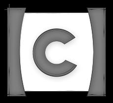 Ren-C Logo