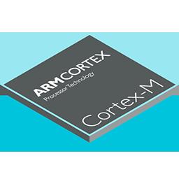 Cortex-M