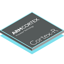Cortex-R