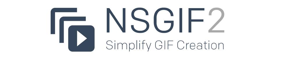 NSGIF2