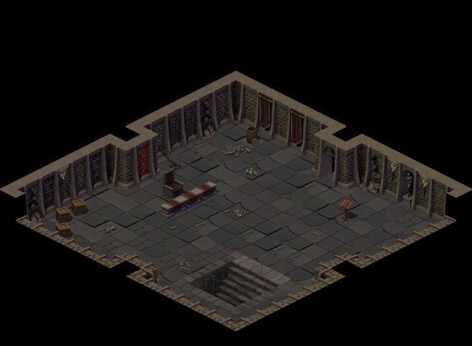 Screenshot - tmxview