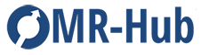 MR-Hub