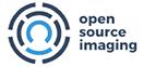 OpenSourceImaging