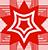 Wolfram Mathematica